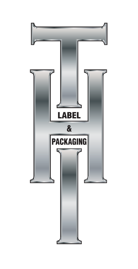 Blank Labels & Ribbons - THI Label & Packaging